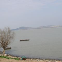 Chaohu Lake User Photo