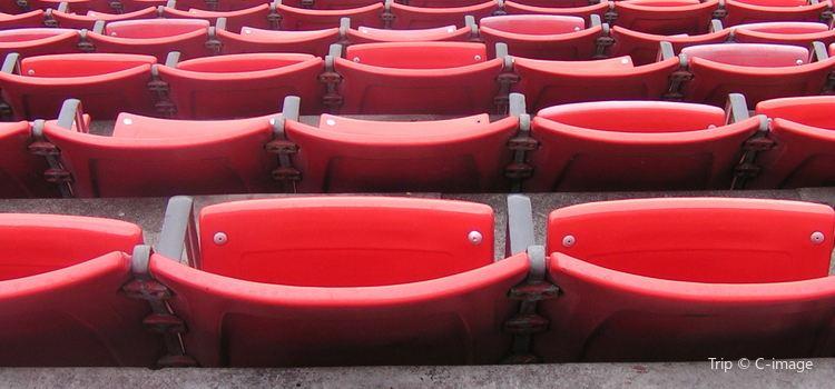Dodger Stadium1