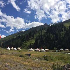 南山風景区のユーザー投稿写真