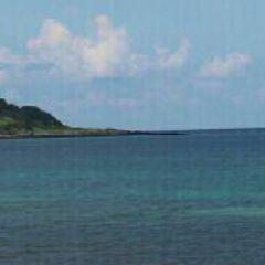 Biyangdo Island User Photo