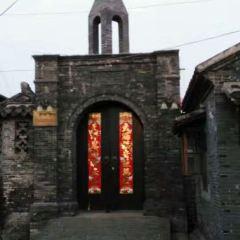 Qintong Ancient Town User Photo