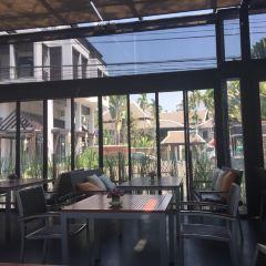 Deck 1 User Photo