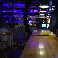混搭餐廳(世茂店)用戶圖片