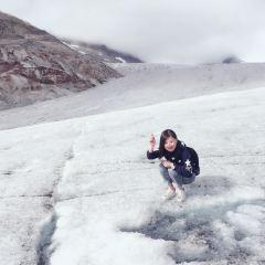 Rhone Glacier User Photo