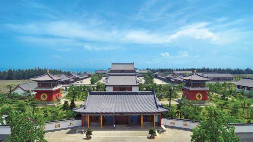 Chengmai