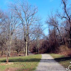 Sunken Meadow State Park User Photo