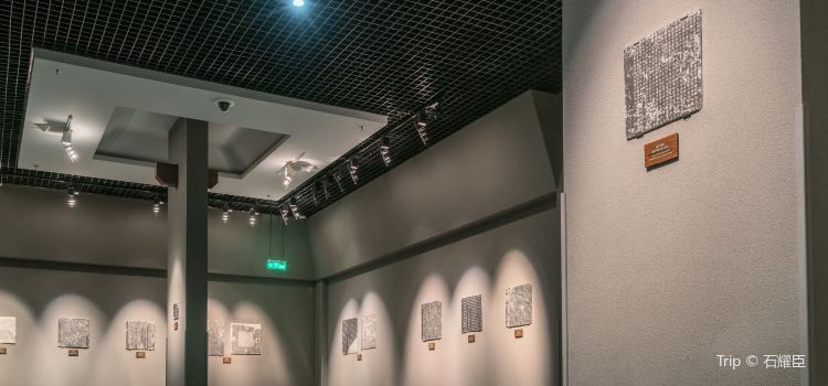 Liaoning Provincial Museum3