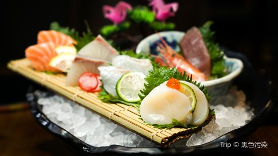 Daxiong Sushi (Beijing Road)