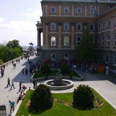 布達皇宮用戶圖片