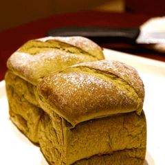 Briant Bread. Western Restaurant User Photo