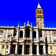 Santa Maria Maggiore User Photo
