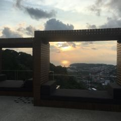 Oasis Sky Breeze Spa Phuket User Photo