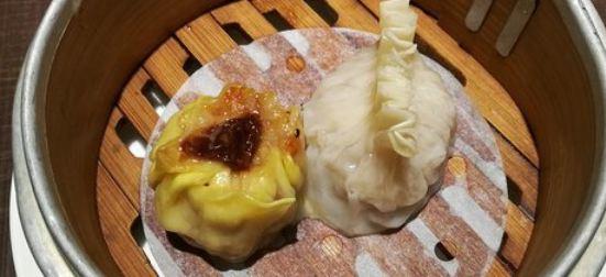 Bistro Chinese Sumire