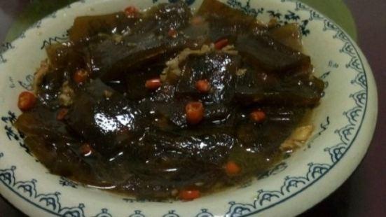 鄉下小廚小吃·煨湯店