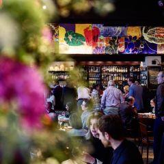 Gramercy Tavern User Photo