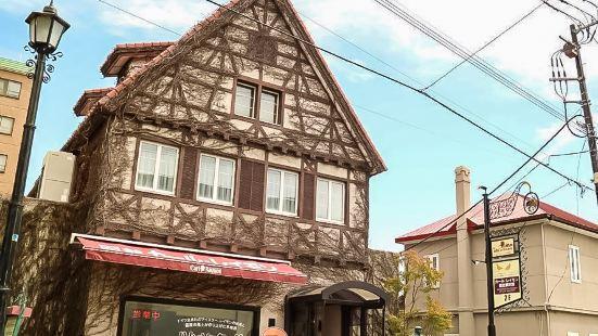 Raymon House(元町店)