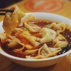 Pang Mei Noodles User Photo