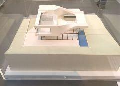 德國建築博物館用戶圖片