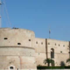 Aragonese Castle User Photo