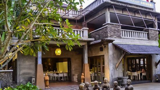 卓峰海鮮餐廳