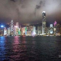 Duk Ling User Photo