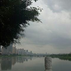 Guangxi Gongye Zhiye Jishu College User Photo