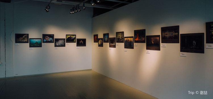 Vapriikki Museum Centre2