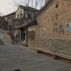 Gu Bei Shui Zhen Cun Dong Di Yi Jia Restaurant User Photo