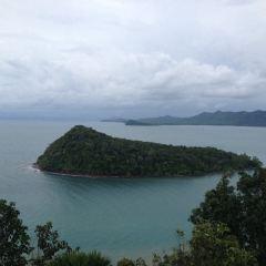 Koh Yao Yai User Photo