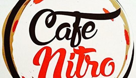 Cafe Nitro