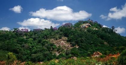 Antananarivo Avaradrano