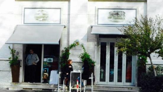Caffe Cangiani