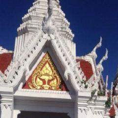 Pattaya Park Tower User Photo
