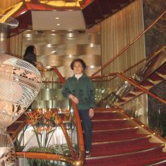 內灣巡遊用戶圖片