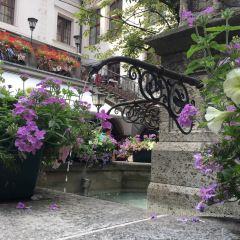 Hofbräuhaus User Photo