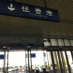 왕각 여행 사진
