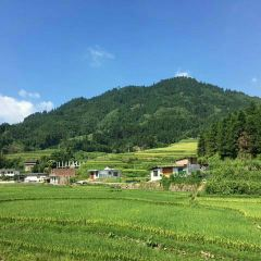 Yupu Folk Tourist Resort User Photo