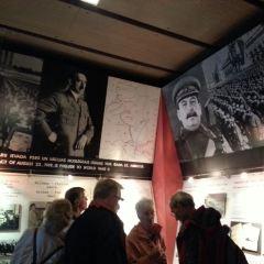 Latvian War Museum User Photo