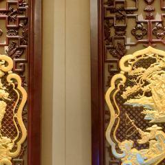 ZhongGuo YuanSu (The Westin Wuhan) User Photo