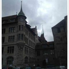 Lindenhof User Photo