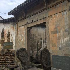 長濂歷史文化村用戶圖片