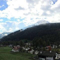 Ramsau User Photo