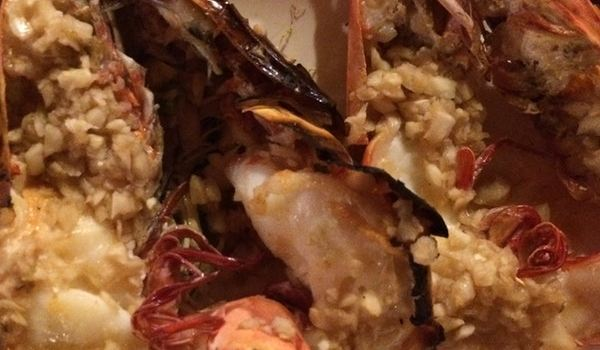 Savoey Seafood Restaurant3