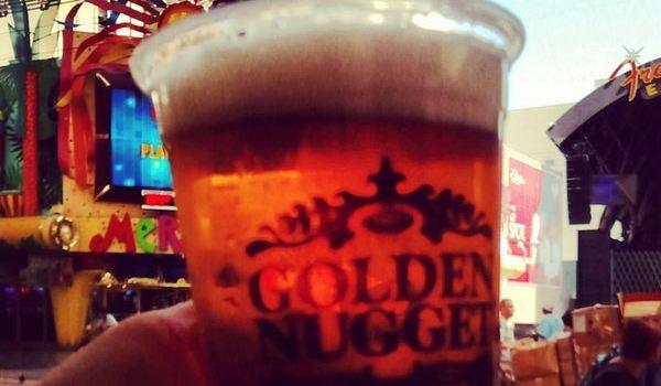 Golden Nugget Buffet3