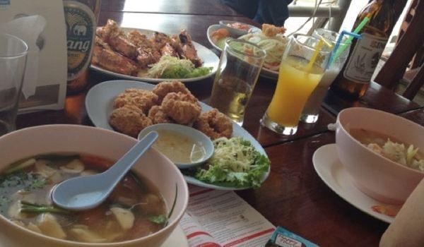 Wangsai Seafood2