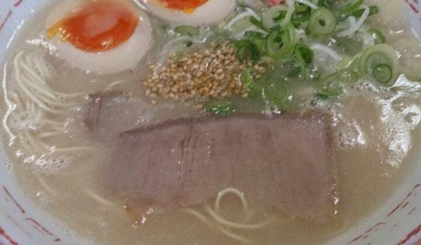 Nagahama Number One Gion2