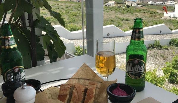 Pyrgos Restaurant1
