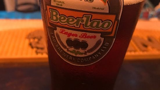 Blend Bistro&Wine Bar酒吧