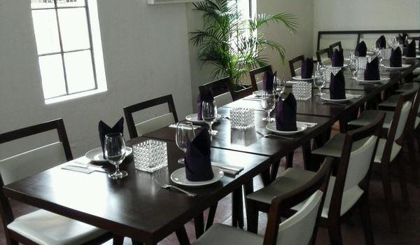 Cocina de la Casa3