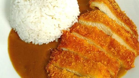 Terrazza Steak House Bali Travel Guidebook Must Visit